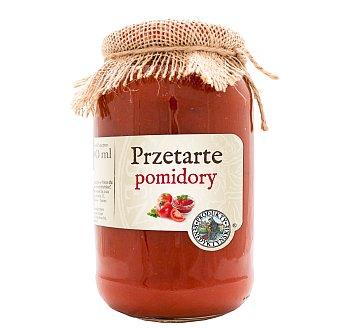 Pomidory przetarte –ProduktyBenedyktyńskie, 900g