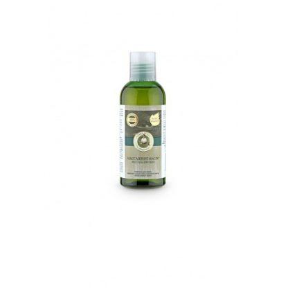 Relaksujący olejek do masażu –Agafii, 170ml