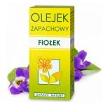 Olejek zapachowy- Fiołek –Etja, 10ml