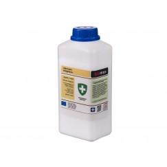 Siarczan magnezu. Sól Epsom. –Biomussp.zo.o., 1kg