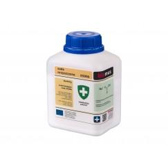 Wodorowęglan sodu. Soda oczyszczona –Biomussp.zo.o., 250g