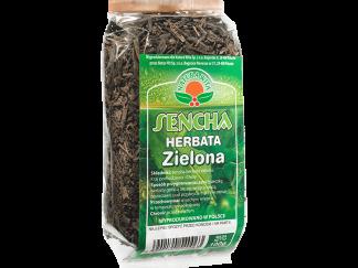 Herbata zielona SENCHA –NaturaWita, 100g –NaturaWita, 100g