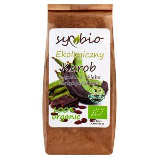 Ekologiczny Karob –Symbio, 150g