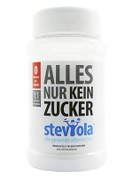 Stevia –MyVita, 350g –MyVita, 350g