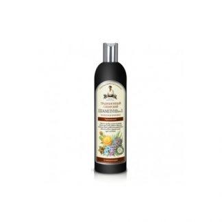 Szampon na cedrowym propolisie- wzmacniający –Agafii, 550ml