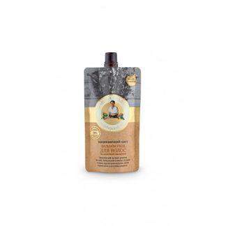 Pielęgnacyjny balsam do włosów- ochrona koloru –Agafii, 100ml –Agafii, 100ml