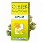 Olejek zapachowy- Opium –Etja, 10ml