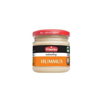 Hummus Naturalny –Primavika, 160g