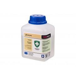 Gliceryna –Biomussp.zo.o., 500g